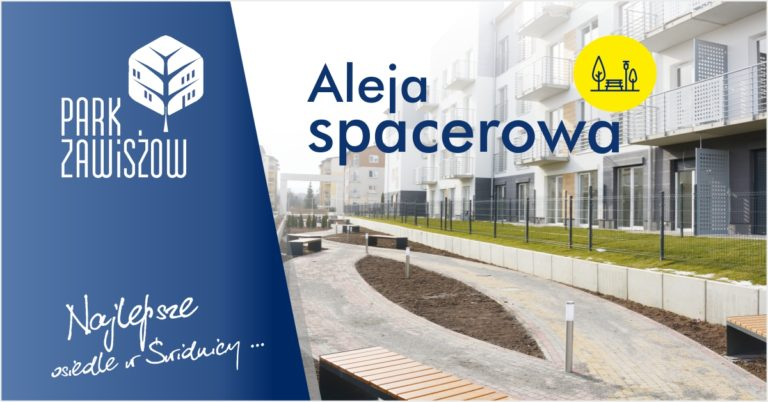 aleja_spacerowa